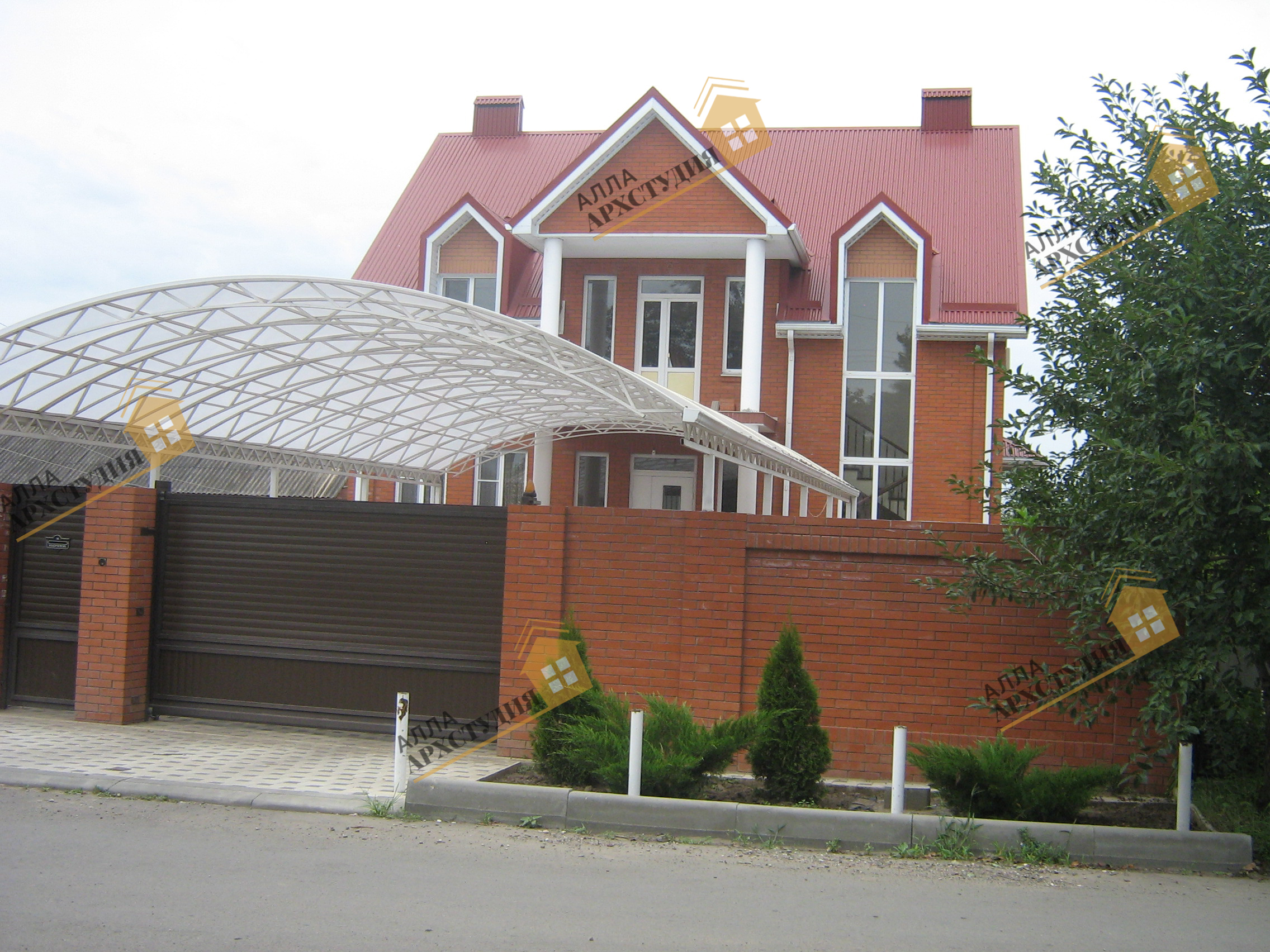 Сивачева